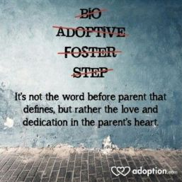 90b4e9a339656aae19b0dd5263c928c9--step-parenting-so-true