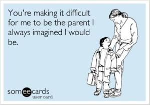 funny-parent-quotes