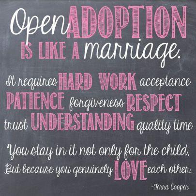open-adoption.jpg