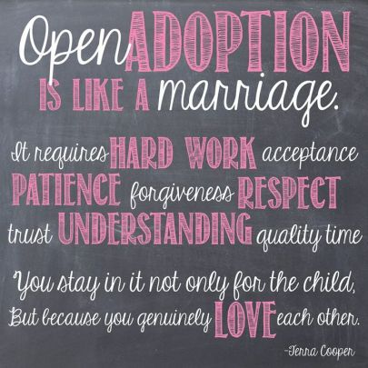 open-adoption.jpg