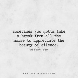 1b5b1f62deb22b47b5e930421b118016--live-life-happy-quotes-taking-a-break-quotes-life