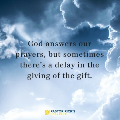 11-24-17-hear-me-now-why-god-sometimes-delays-your-answers-to-prayer