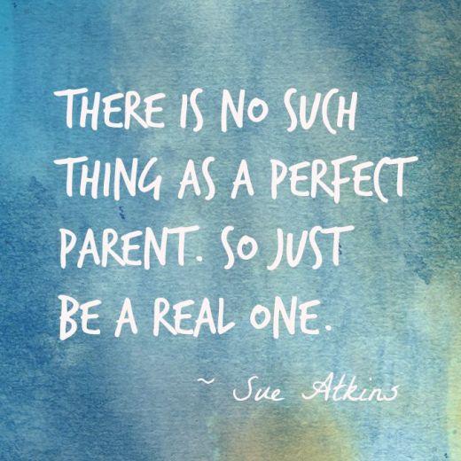 98b98efe125295b2bc331f7561f869bd--love-life-quotes-mom-quotes