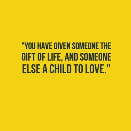 30c4d536c343dbf26f0c1c108357af05--adoption-quotes-parent-quotes