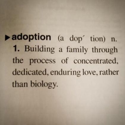 678482a6c6093543497e25562447d98e--adopted-children-adoption-party