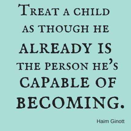 9292d336ff151ff12da6a62a06ff5a04--parenting-quotes-a-child